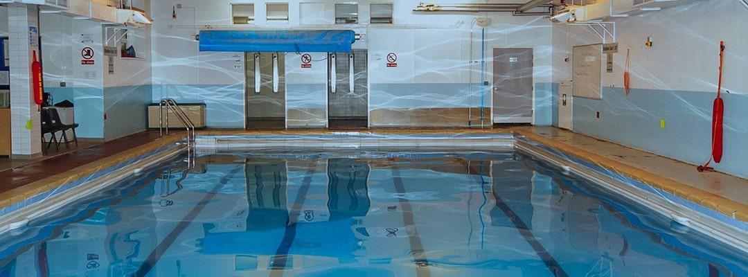 bradford-st-bedes-pool-min